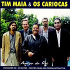 Tim Maia - Amigo Do Rei