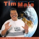 Tim Maia - What A Wonderful World
