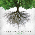 Casting Crowns - Thrive (CDS)