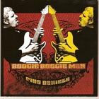 Pino Daniele - Boogie Boogie Man