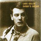 Danny's Dream
