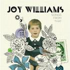 Joy Williams - Songs From That (EP)
