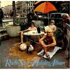 Holiday Album (Vinyl)