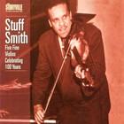 Five Fine Violins Celebrating 100 Years (Remastered 2010)