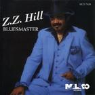Bluesmaster (Vinyl)
