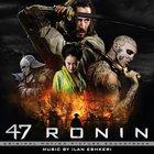 47 Ronin (Original Soundtrack)