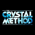 The Crystal Method - Crystal Method