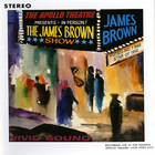 James Brown - Live At The Apollo (Expanded Edition) (Remastered 2004)