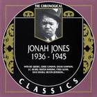 1936-1945 (Chronological Classics)