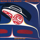 Bruce Cockburn - Waiting For A Miracle CD1