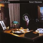 Randy Newman - Born Again (Vinyl)