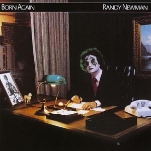 Born Again (Vinyl)