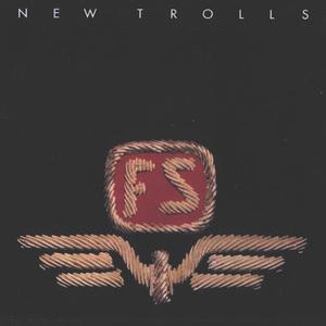 FS (Vinyl)