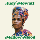 Mellow Mood (Vinyl)