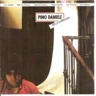 Pino Daniele - Bella 'mbriana (Vinyl)