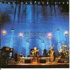 Pino Daniele - Concerto Medina Tour 2001