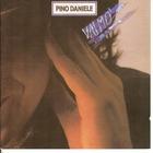 Pino Daniele - Vai Mo (Vinyl)
