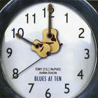 Blues At Ten (With Joanna Deacon)