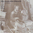 Me And The Devil (Vinyl)