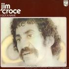 Jim Croce - I Got A Name (Vinyl)