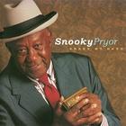 Snooky Pryor - Shake My Hand