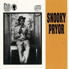 Snooky Pryor - Snooky Pryor