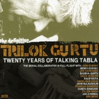 Twenty Years Of Talking Tabla CD1