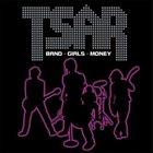 Band - Girls - Money