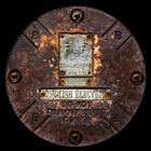 Big Big Train - English Electric: Full Power CD1