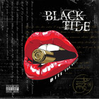 Black Tide - Bite The Bullet (EP)