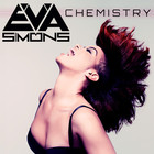 Chemistry (CDS)