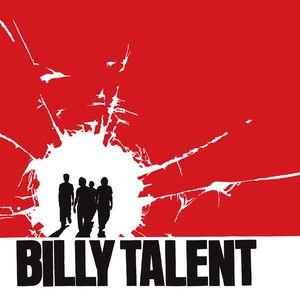 Billy Talent - 10Th Anniversary Edition CD2