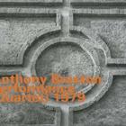 Anthony Braxton - Performance (Quartet) 1979