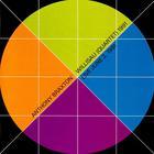Anthony Braxton - Willisau (Quartet) (Live) CD1