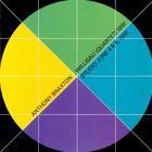 Anthony Braxton - Willisau (Quartet) CD4