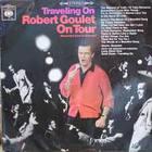 Traveling On Tour (Vinyl)