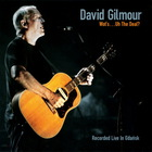 David Gilmour - Wot's...Uh The Deal? Live In Gdansk