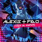 Alexis & Fido - Rompe La Cintura (CDS)