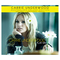 Carrie Underwood - Play On (Deluxe Edition) CD1