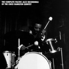Chico Hamilton - The Complete Pacific Jazz Recordings Of The Chico Hamilton Quintet CD2