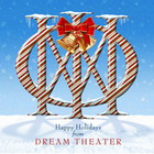 Dream Theater - Happy Holidays from Dream Theater СD1