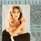 Eliane Elias - A Long Story