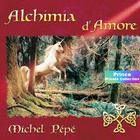 Alchimia D'amore