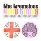 Good Times CD1