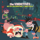Have A Very Vindictive Christmas (VLS)