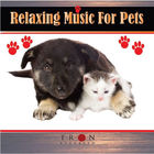 Critter Comforts: Relaxing Music For Pets CD2