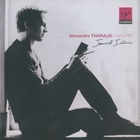 Alexandre Tharaud - Chopin (1810-1849) - Journal Intime