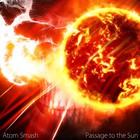 Passage To The Sun