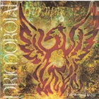 Primordial - The Burning Season (EP)