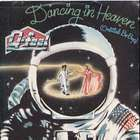 Dancing In Heaven (Orbital Be-Bop) (VLS)